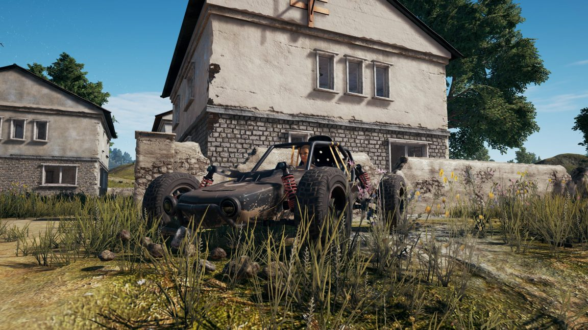 playerunknowns_battlegrounds_hbao+_on_6