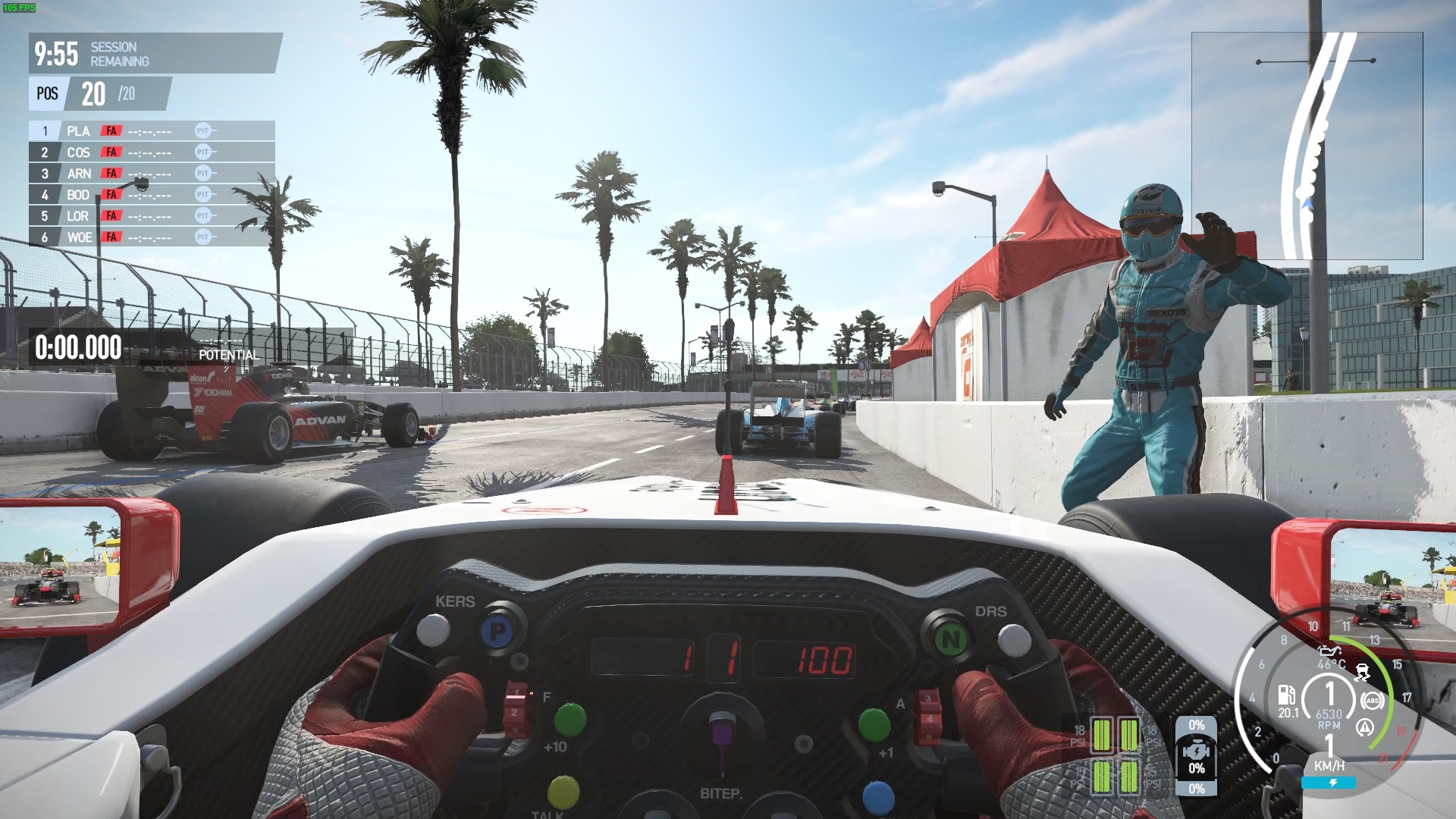 project_cars_2_ingame_4
