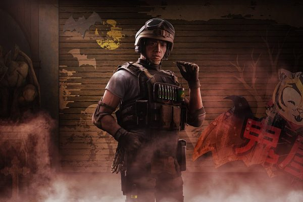rainbow_six_siege_blood_orchid (1)