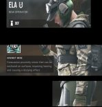 rainbow_six_siege_blood_orchid_leak_ela_1