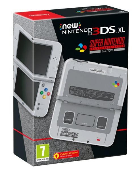 snes_new_3ds_xl_europe