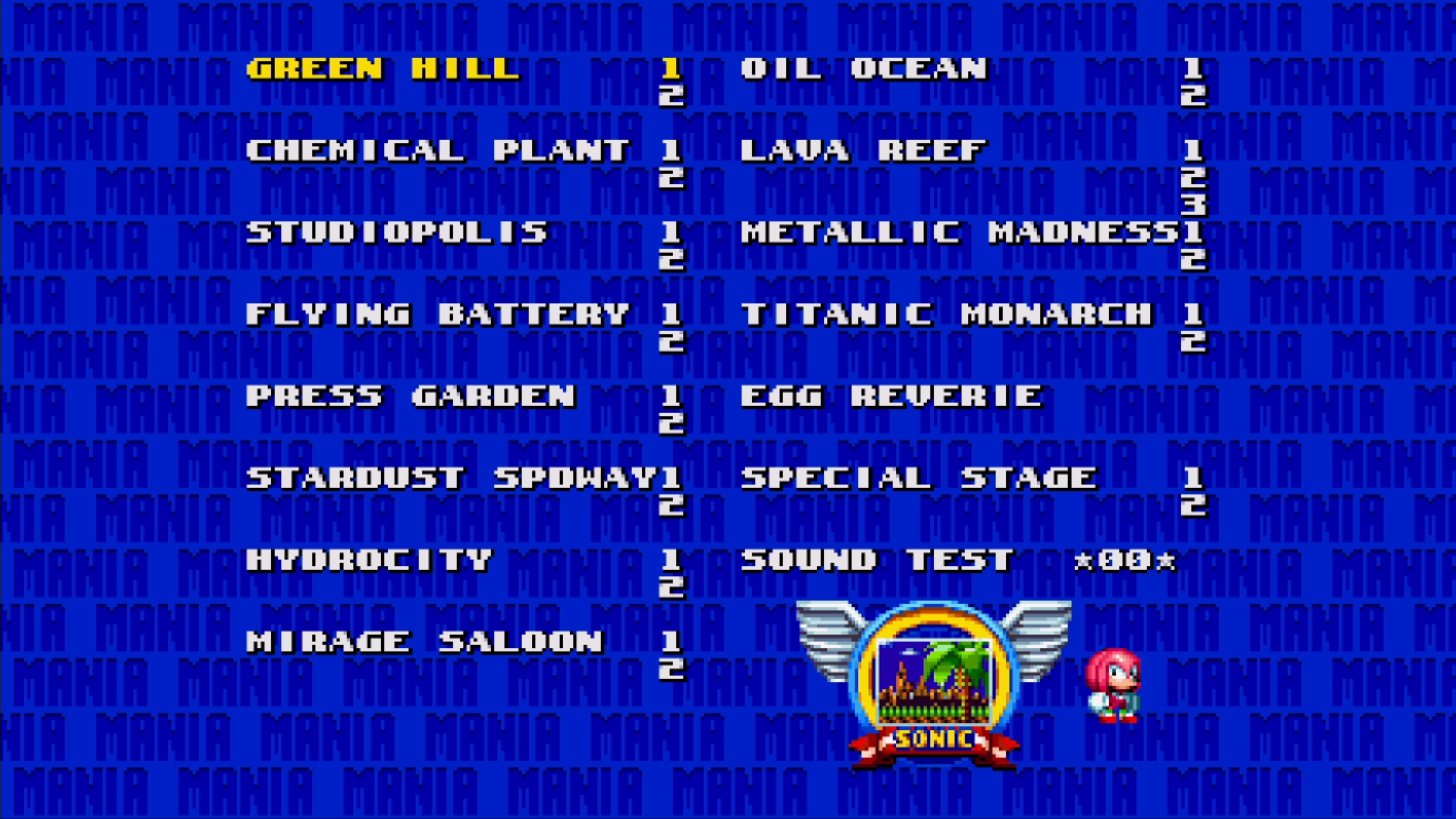 sonic_mania_level_select
