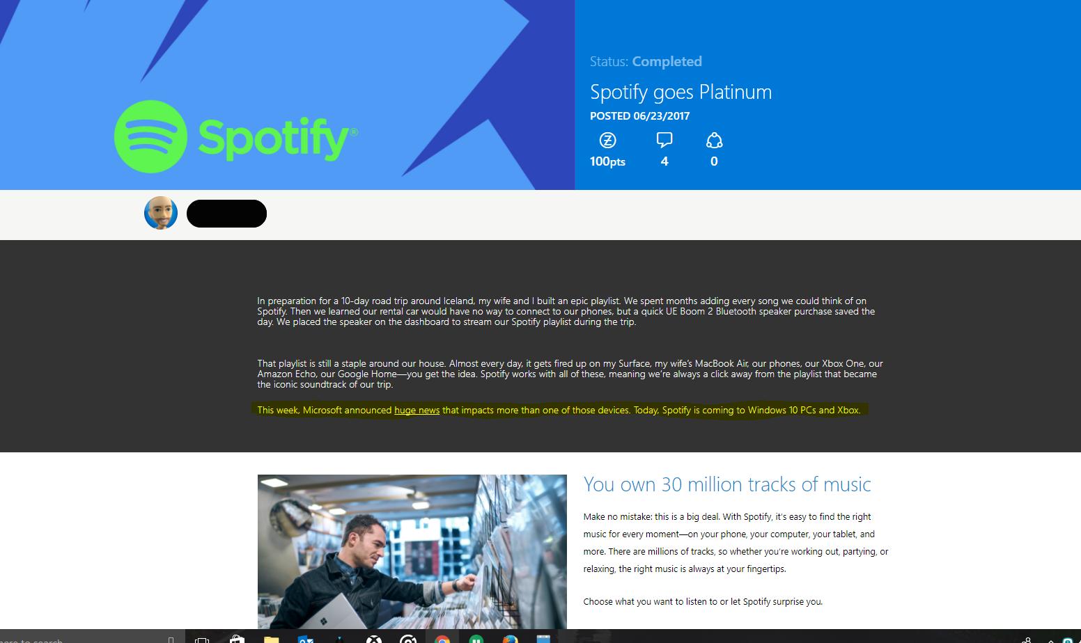 spotify_xbox_one_leak_2