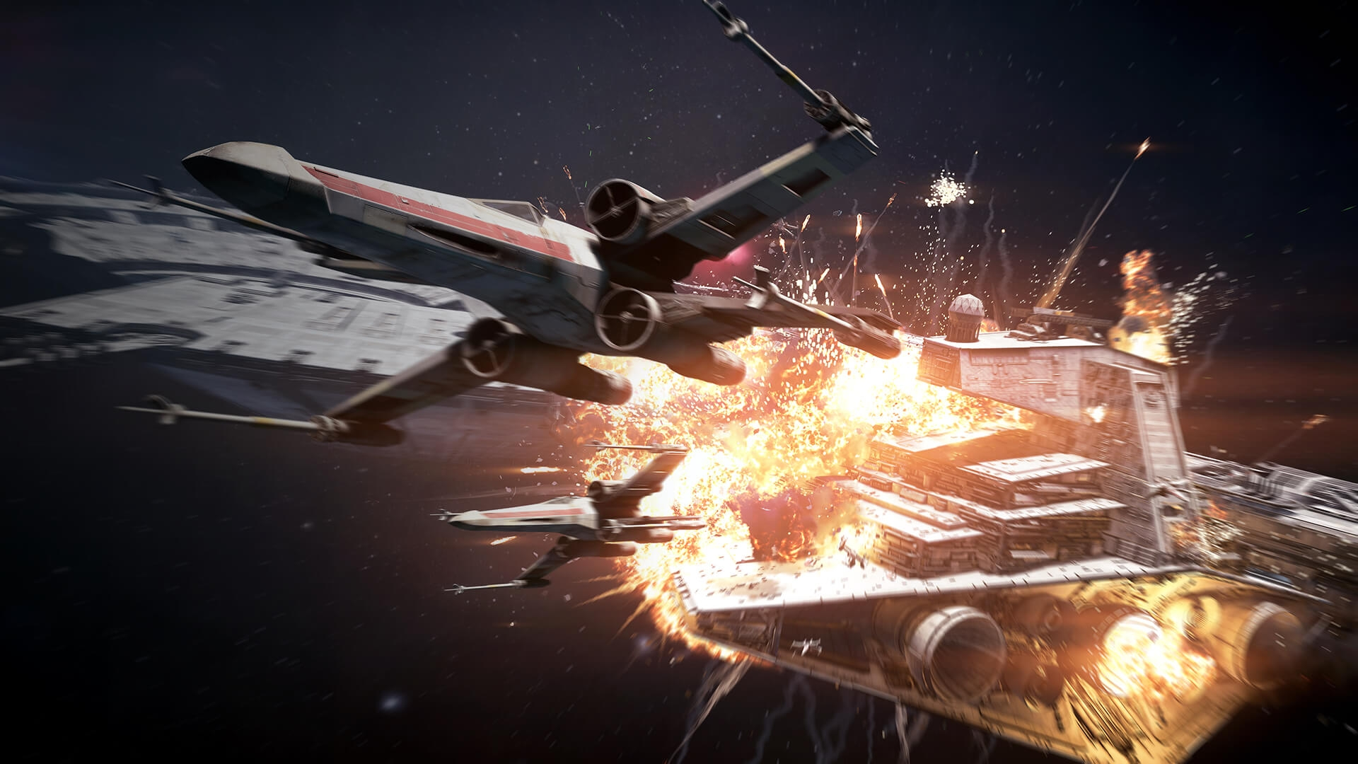 star_wars_battlefront_2_02