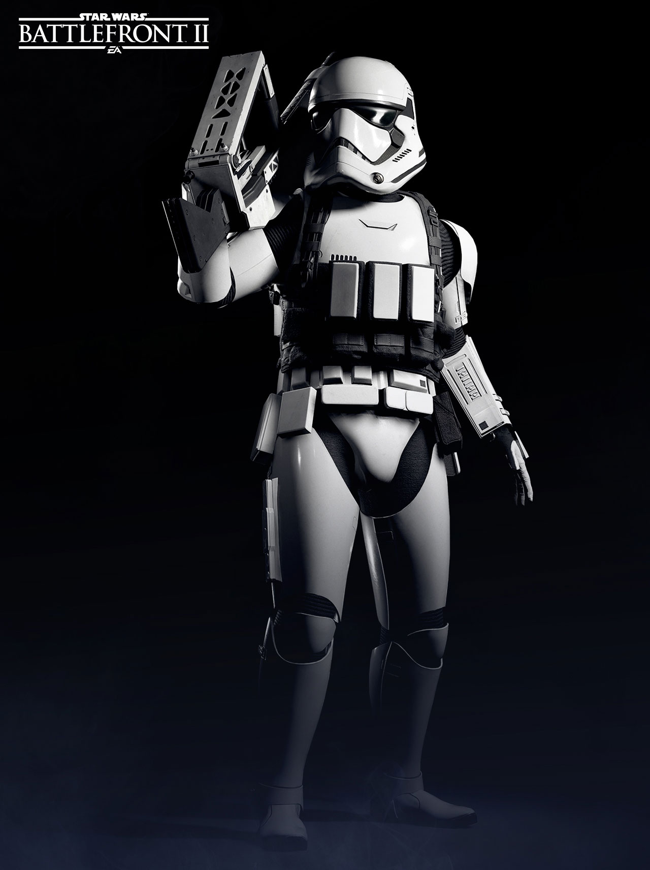 star_wars_battlefront_heavy_trooper_class_1