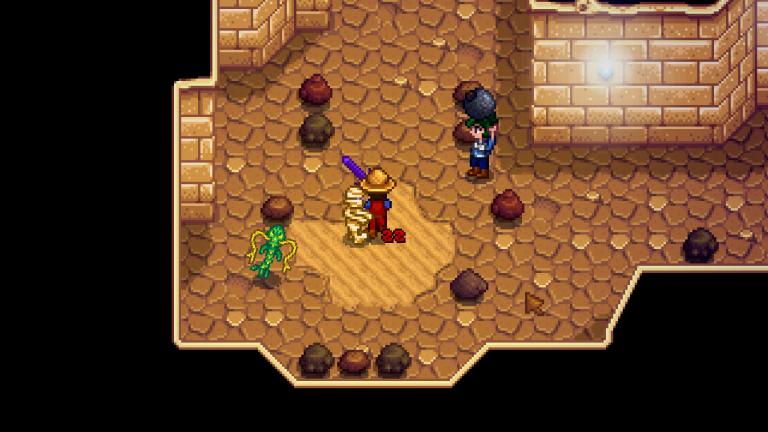 stardew_valley_multiplayer (2)