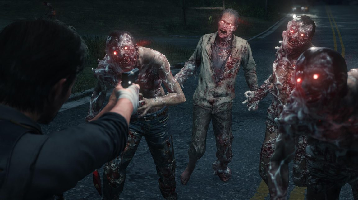 the_evil_within_2_gamescom_screen_1