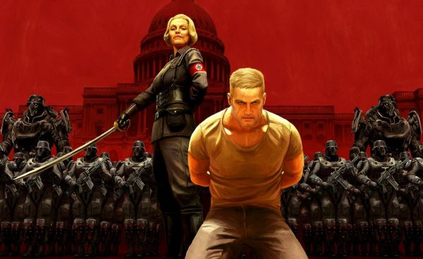 wolfenstein_2_header
