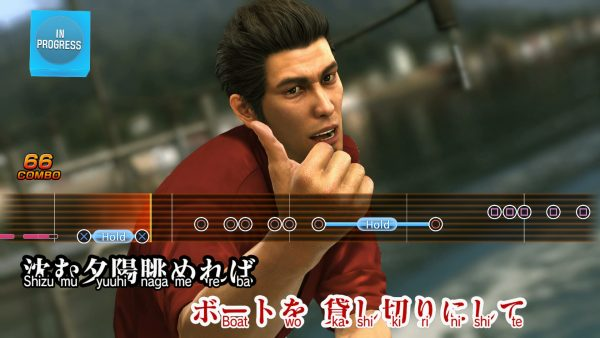 yakuza_6_august_screens_1