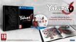 yakuza_6_launch_edition_1