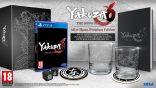 yakuza_6_premium_edition_1