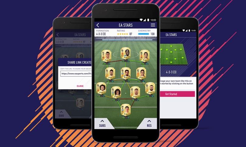 FIFA_18_app