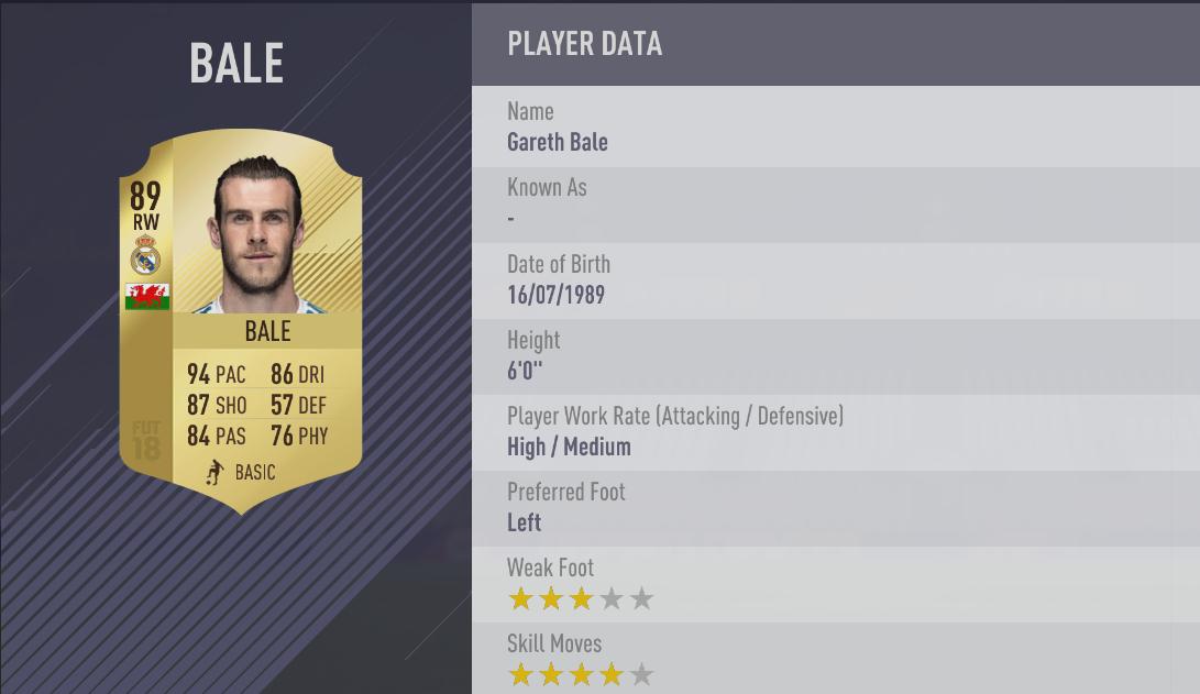 FUT_Bale