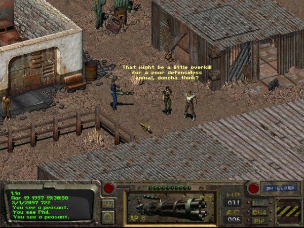[Jeu] Association d'images - Page 18 Fallout-600x450