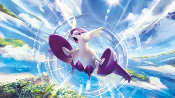 Mega_Latias_Pokemon_TCG_XY