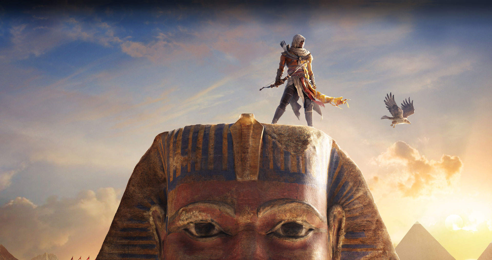Image result for assassins creed origins