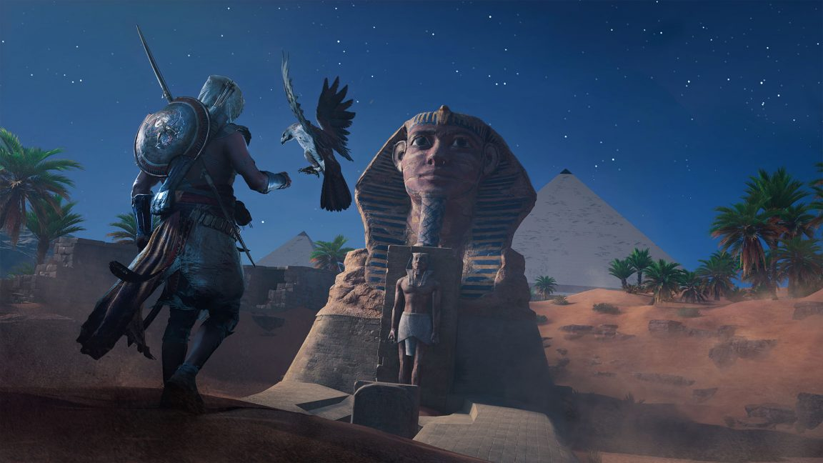 assassins_creed_origins (5)