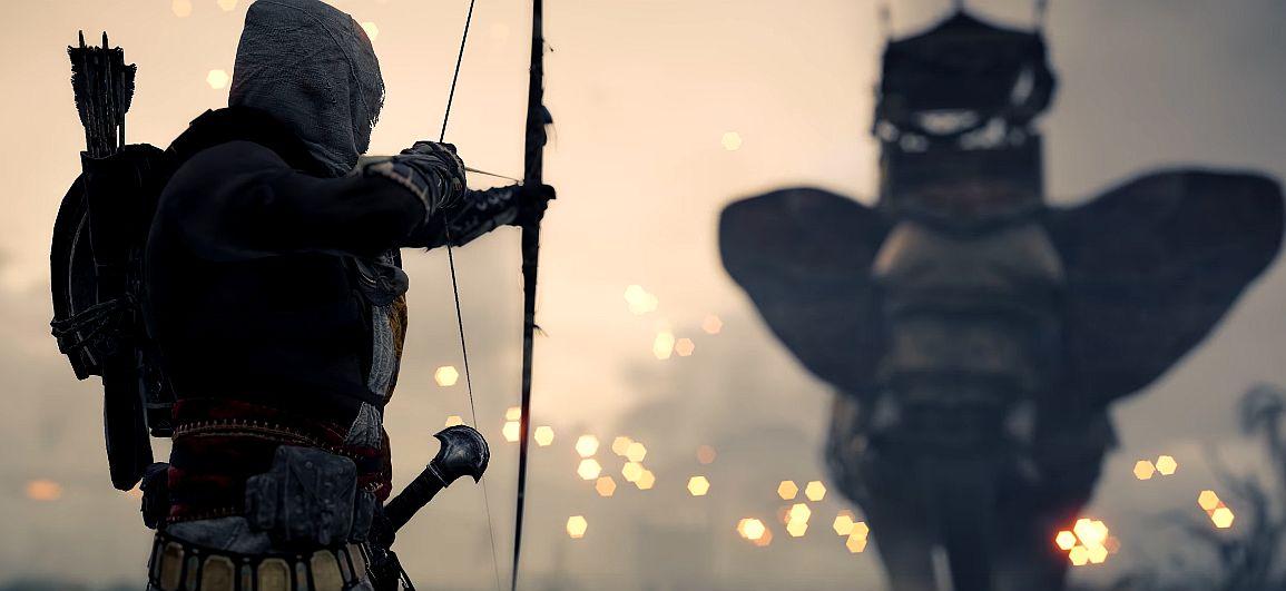 assassins_creed_origins(2)