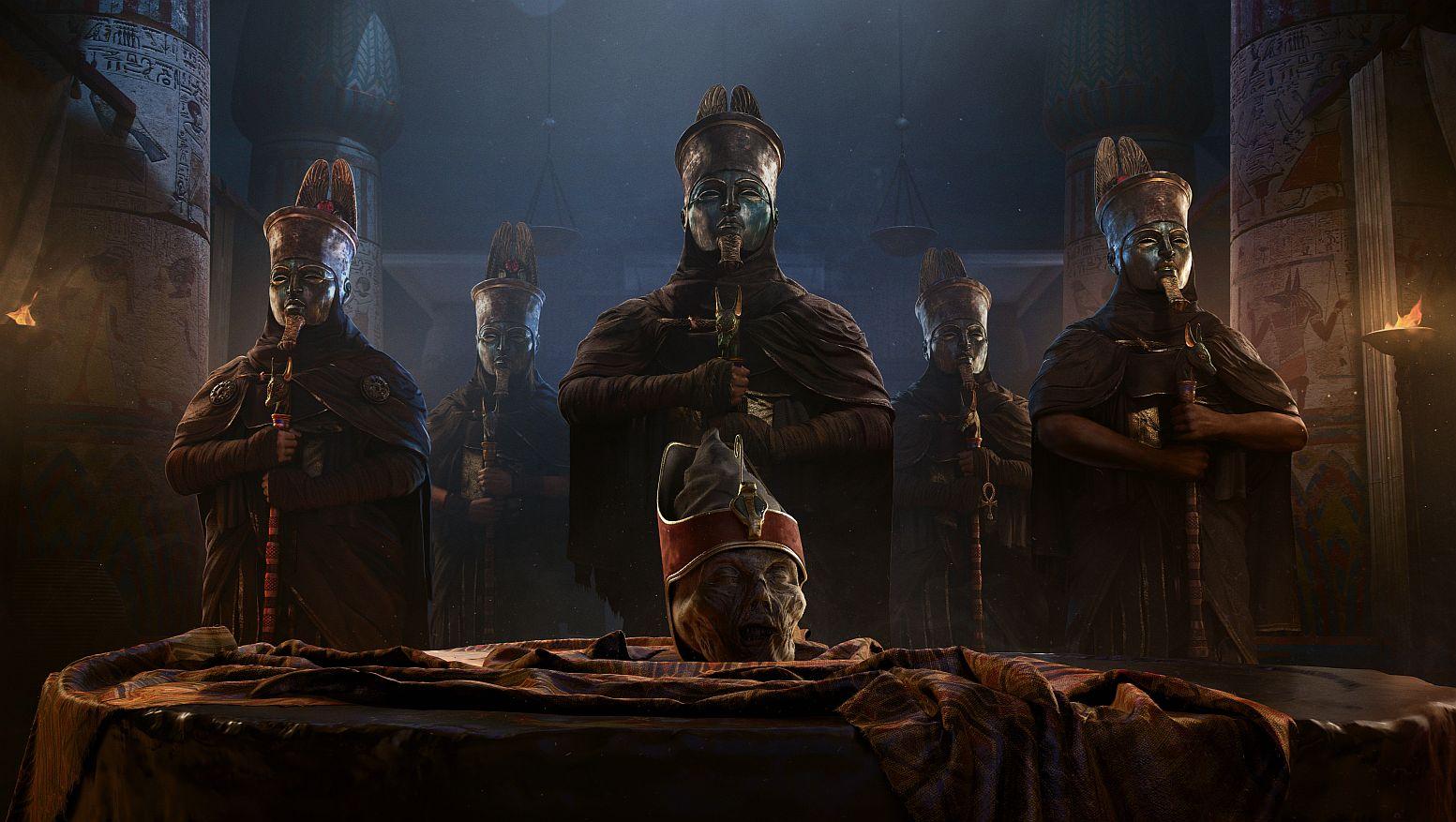 assassins_creed_origins(8)