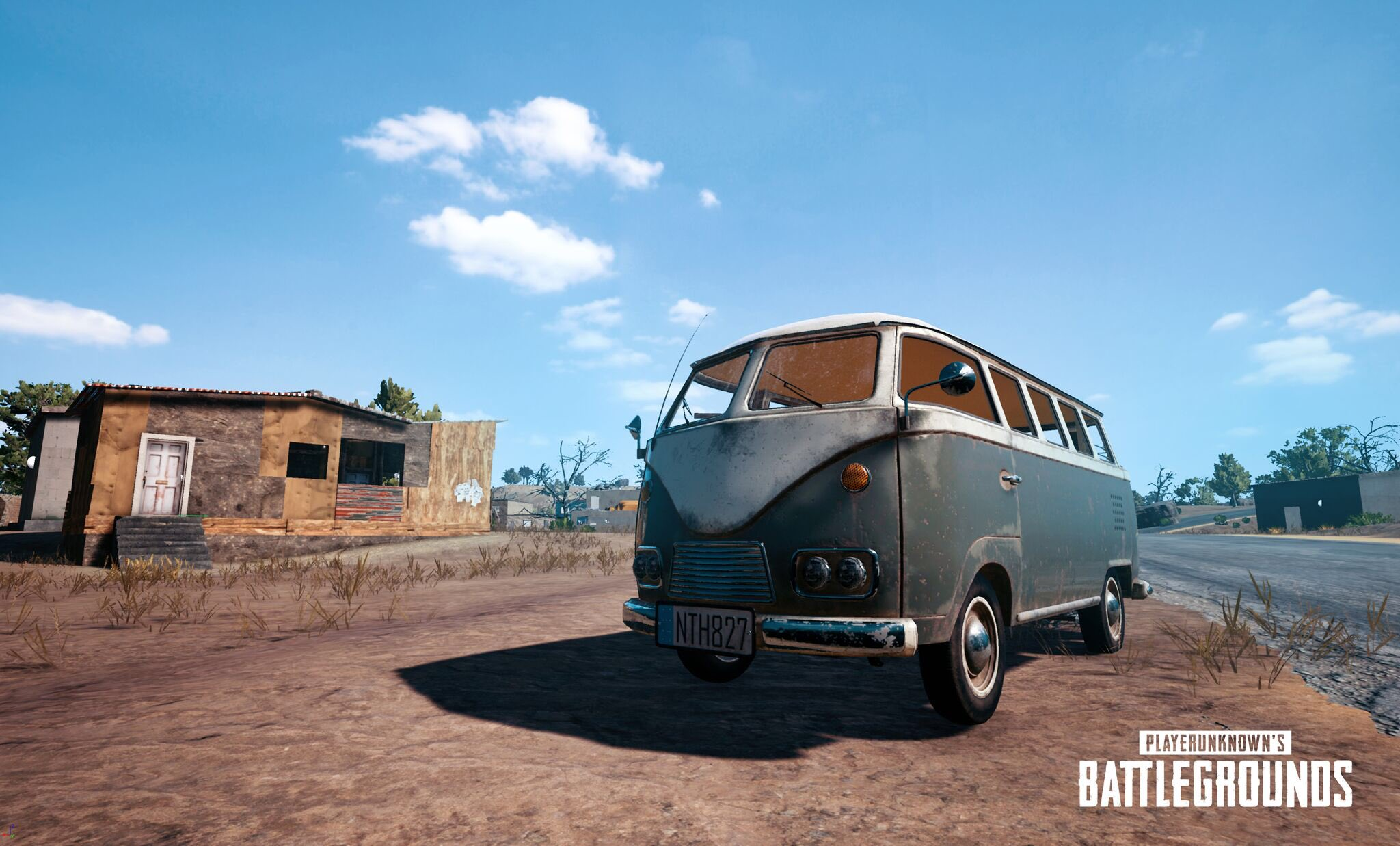 battlegrounds_new_vehicle_bus_1