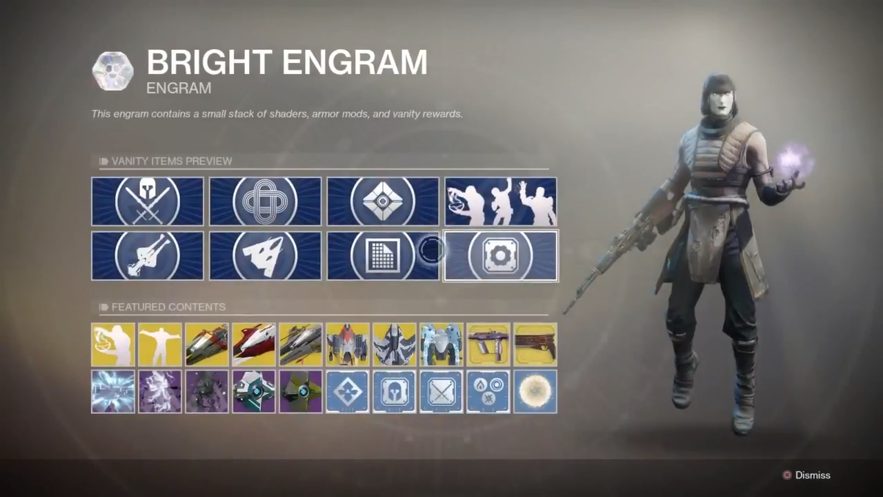 bright_engrams_destiny_2_capture_1