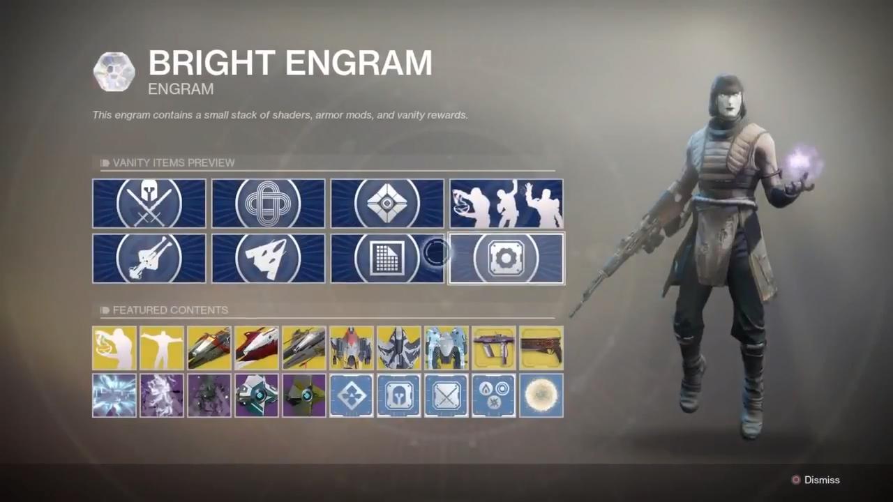 bright_engrams_destiny_2_capture_1