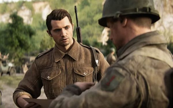call_of_duty_ww2_crowley