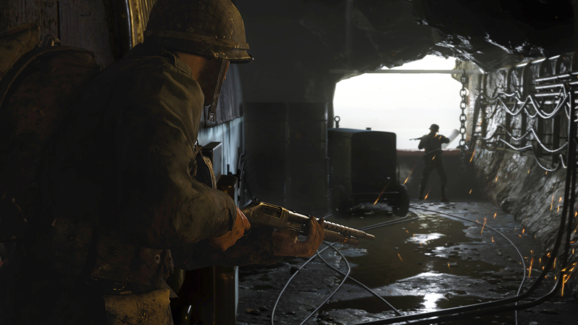 call_of_duty_ww2_multiplayer_beta_shot_1