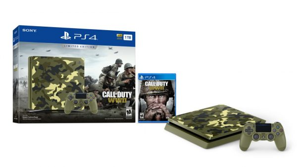 call_of_duty_ww2_ps4_bundle (6)