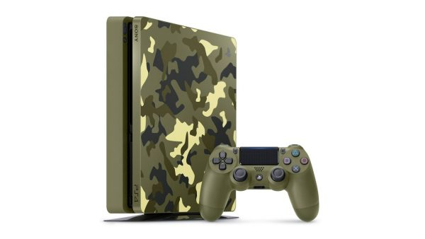 call_of_duty_ww2_ps4_bundle (7)