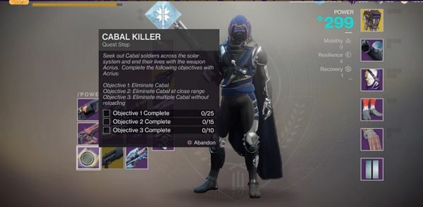 destiny_2_cabal_killer)quest_reqs