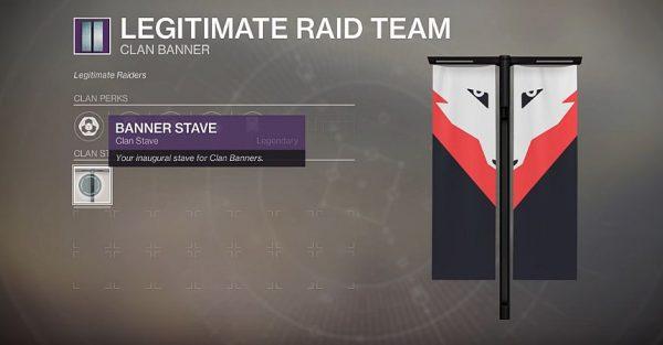 destiny_2_clan_banner_stave