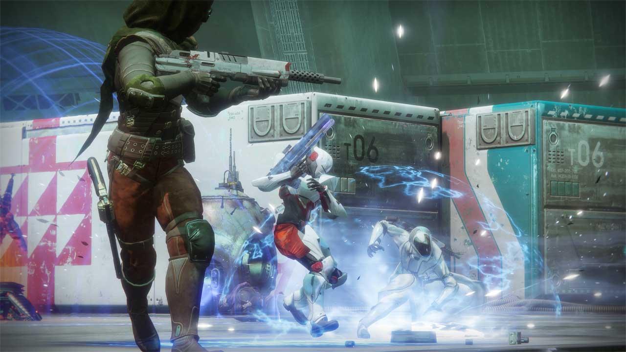 destiny_2_emb_env_titan_public_event_4