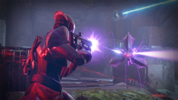 The best mods in Destiny 2: why and how these add-ons are a