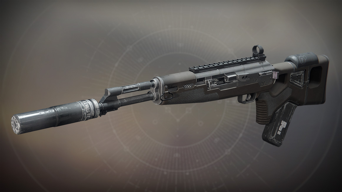 destiny_2_faction_rally_1_dead_orbit_scout_rifle
