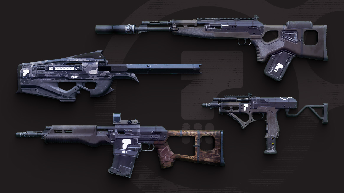 destiny_2_faction_rally_dead_orbit_weapons