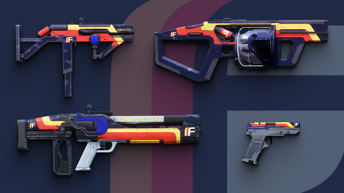 destiny_2_faction_rally_fiture_war_cult_weapons