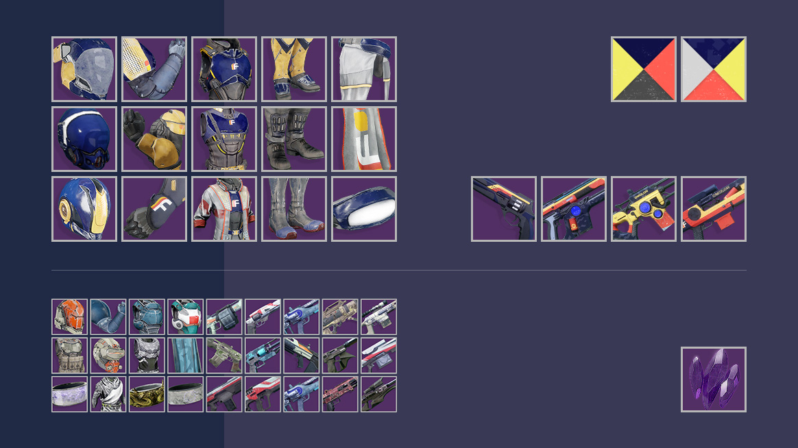 destiny_2_faction_rally_future_war_cult_gear