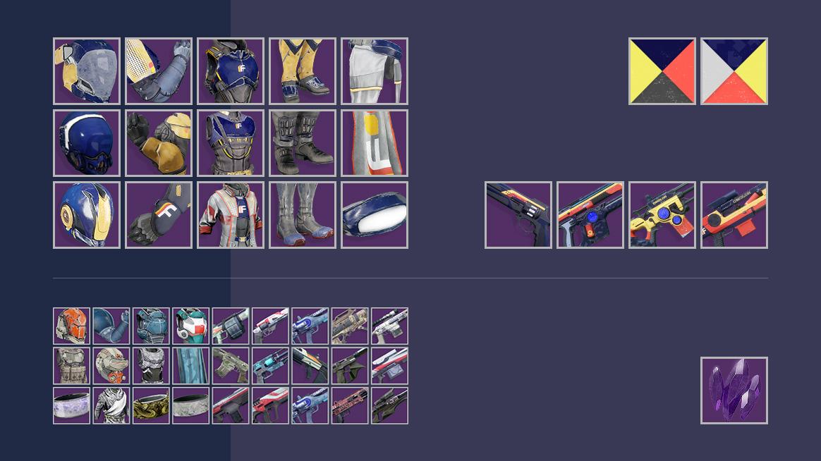 destiny_2_faction_rally_future_war_cult_gear