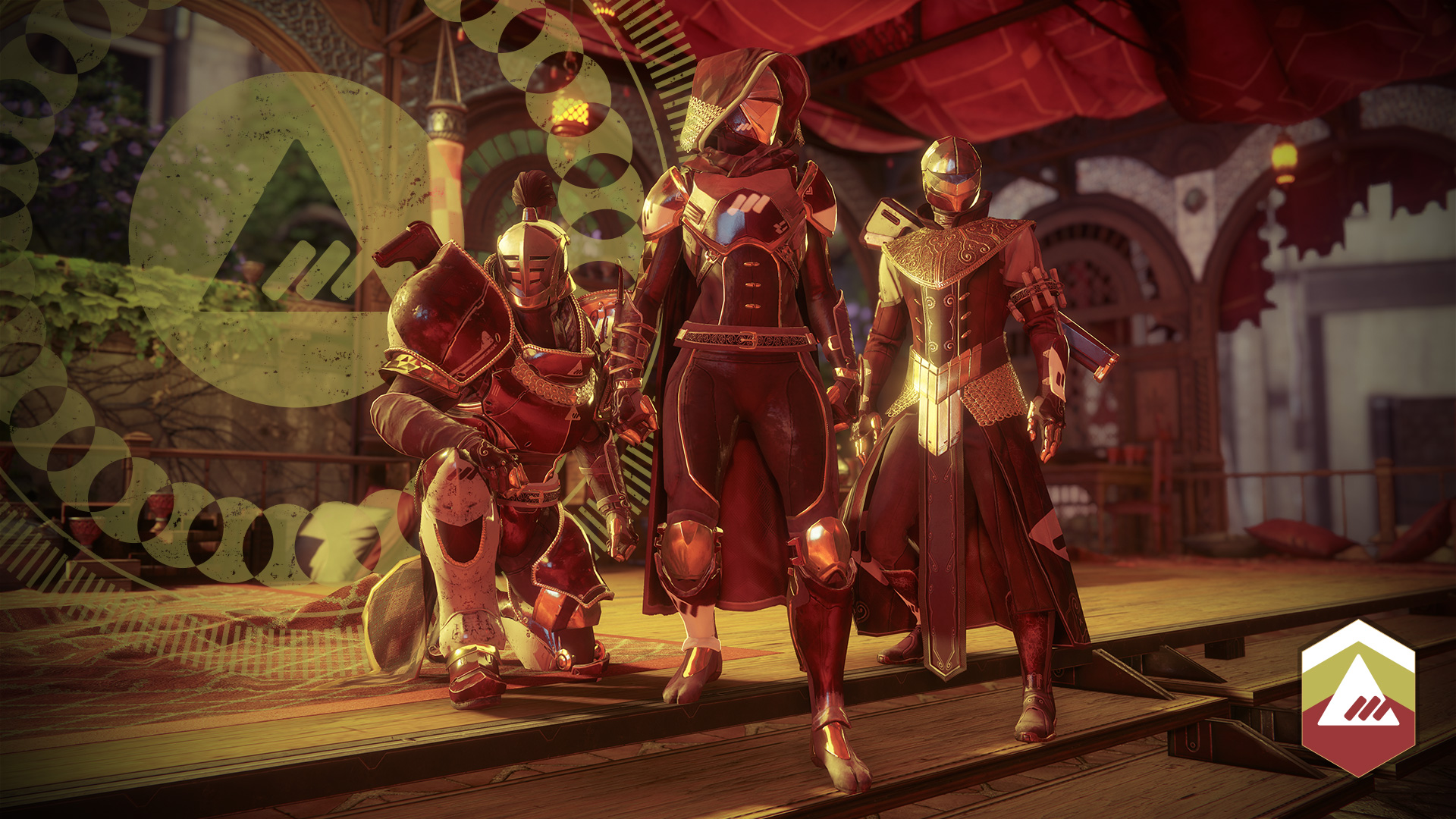 destiny_2_faction_rally_new_monarchy