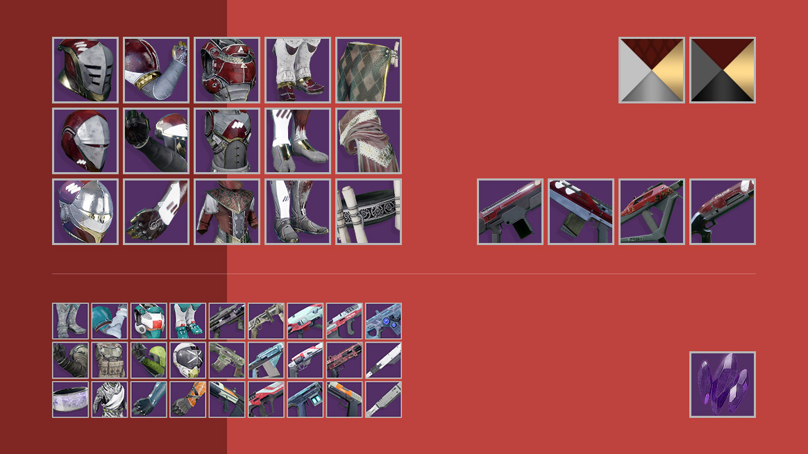 destiny_2_faction_rally_new_monarchy_gear