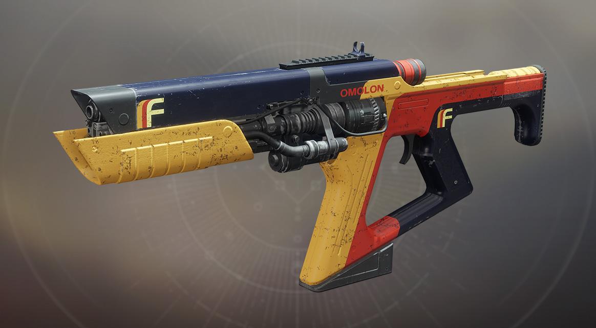 destiny_2_faction_rally_november_2017_future_war_cult_victory_fusion_rifle