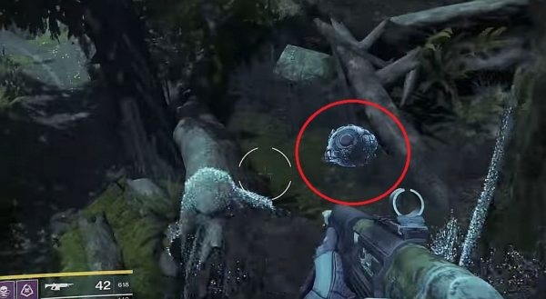 destiny_2_guide_the_gulch_object_2