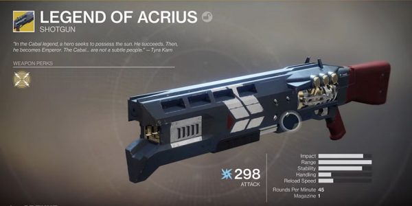 destiny_2_legend_of_acrius_extoic