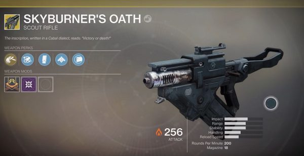 destiny_2_skyburners_oath_exotic
