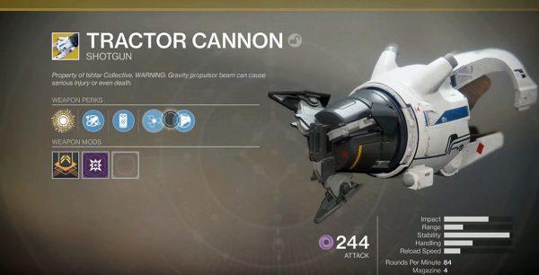 destiny_2_tractor_canon_exotic