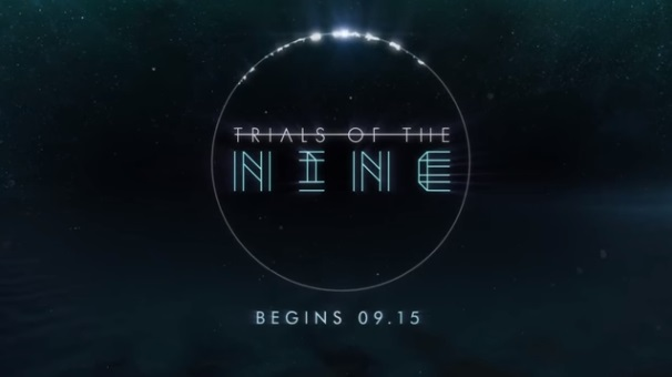 destiny_2_trials_of_the_nine