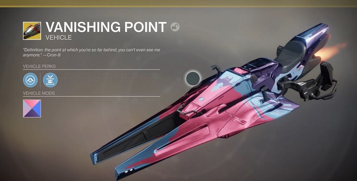 destiny_2_vanishing_point_extoic_sparrow