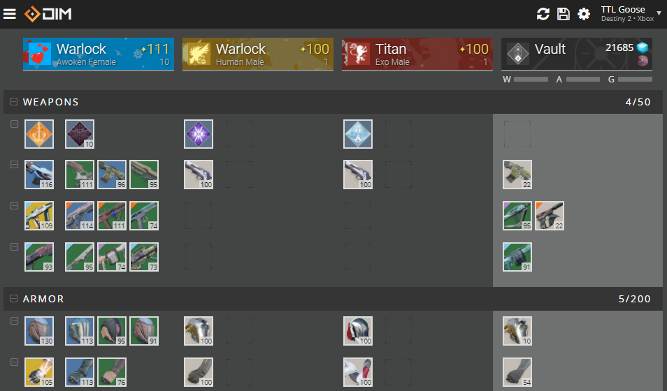 destiny_item_manager_working_with_destiny_2