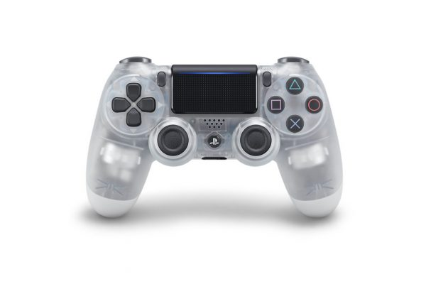 dualshock_4_crystal_colors (1)